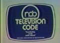 Tvcode1981wmaq