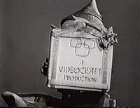 Videocraft-rudolph64