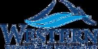 Western Washington University 2010