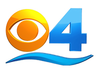 File:Wfor new 2010.png