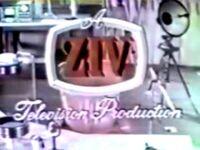 Ziv1956a