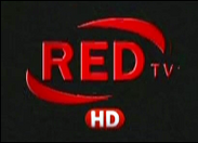 2015-actualidad(señal digital HD)