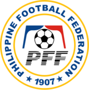 228px-Logo of Philippine Football Federation