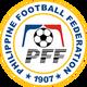 228px-Logo of Philippine Football Federation