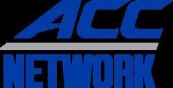 ACC-Network-Logo