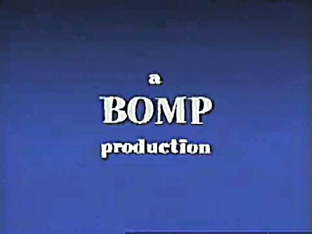File:Bomp Productions Logo.png