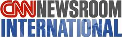 Cnn-newsroom-international