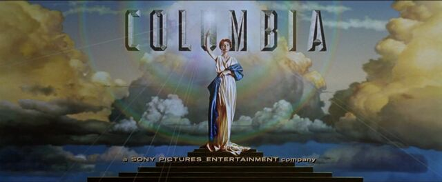 File:Columbia Pictures intro.jpg