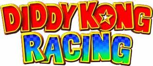 File:Diddy Kong Racing.jpg