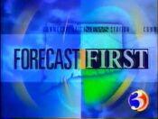 Forecastfirst