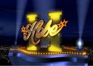 Hebe (2008)