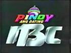 IBC-13 ID-On-screenBug Logo 1994-2002