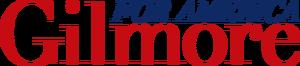 Jim Gilmore presidential campaign, 2016