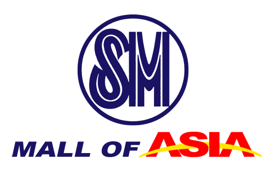 File:SM Mall Of Asia logo.png