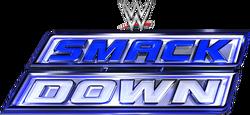 SmackDown2014