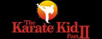 The-karate-kid-part-ii-logo