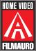 The first filmauro logo