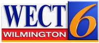 WECT 1995