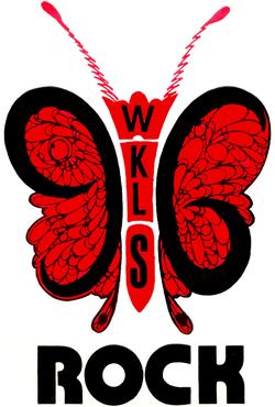 WKLS Atlanta 1