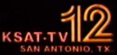 File:1980s KSAT 12 News Intro and Ending.jpg