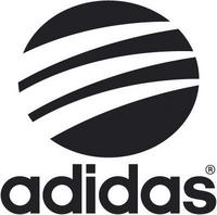 Adidas sphere