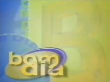 Bom Dia SC (2000-2005)