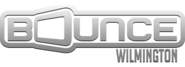 Bounce Wilmington WECT