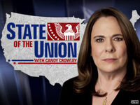 Candy-crowley
