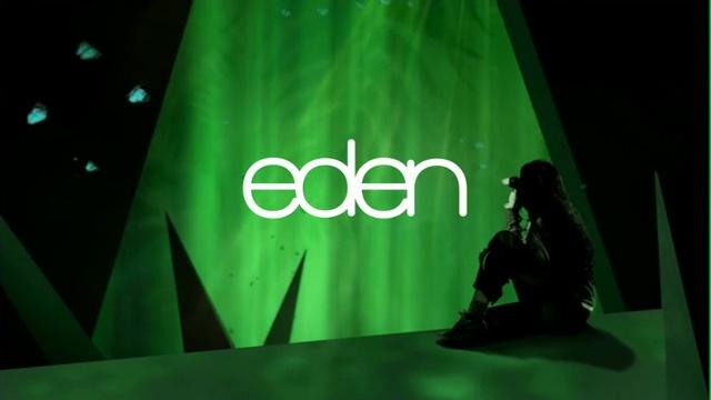 File:Eden ident Jungle.jpg