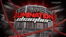 Eliminationchamber2011