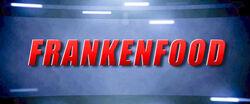 Frankenfood-logo2