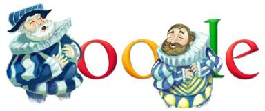 File:Google Jan Werich's Birthday.jpg