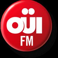 Oüi FM 14 2