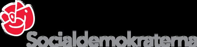 File:Socialdemokraterna text 2010.png