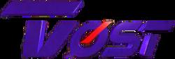TV Øst 90s