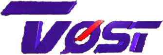 File:TV Øst 90s.png