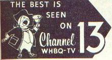 WHBQ Q13 Fox 13 Memphis