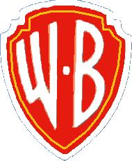 File:Warner Bros. Cartoons 1953.png