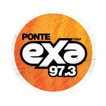 XHSR FM EXA FM 97.3 Monterrey