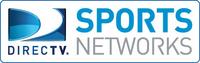 DirecTV Sports Networks logo