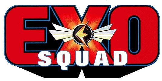 File:Exo Squad logo.jpg