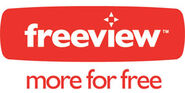 Freeview logo 300x150
