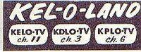 Kelo1158