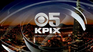 Kpix31