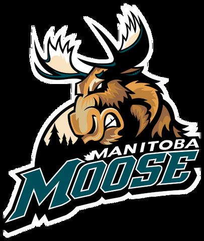 File:Manitoba Moose 2004.png