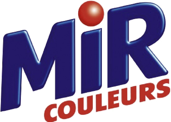 File:MiR Couleurs 2006.png