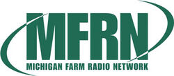 Michigan Farm Radio Network