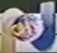 Nimbus-image-1434433678151