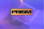 PRISM's Video ID From 1993