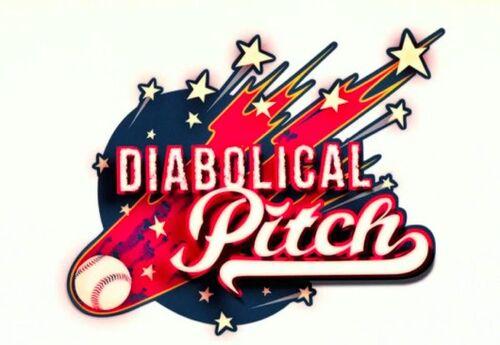 Pitch35